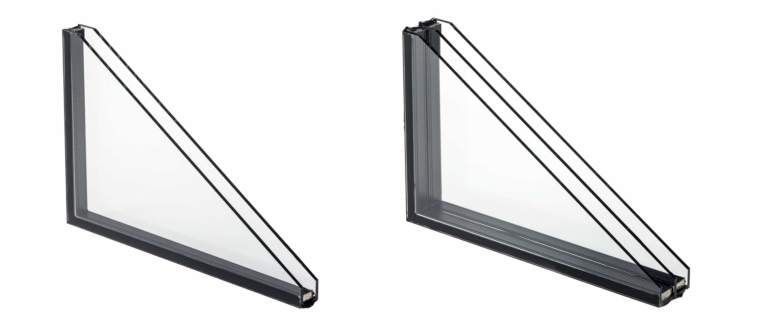 Klarvindu double or triple glazing.jpg