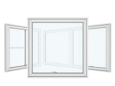 Top Guided Windows